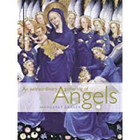Extraordinary Gathering of Angels