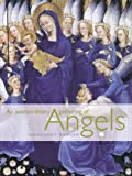 An Extraordinary Gathering of Angels, Margaret Barker, 1840726806