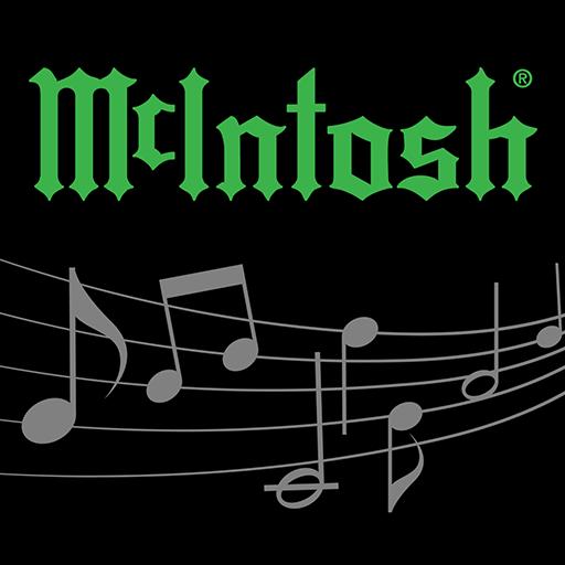 mcintosh-music-stream