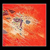 Fea Jur by Lye By Mistake (2009-10-13)