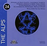 Alps: Music from the Old World / Various