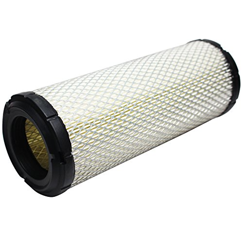 Replacement Kubota TA040-93230 Air Filter - Compatible Kubota 2508301-S (Kubota Air Filter)