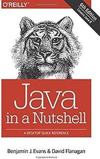 java 8 pocket guide instant help for java programmers robert rh amazon com Pocket Web App In Phone Pocket