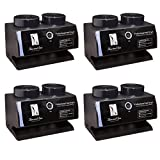 Thermal Spa Professional Automatic Adjustable Black Light Nail Dryer (4 Pack)