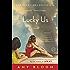 Lucky Us: A Novel