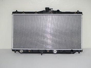 Motorcraft CX1502 Exhaust Gas Recirculation Valve