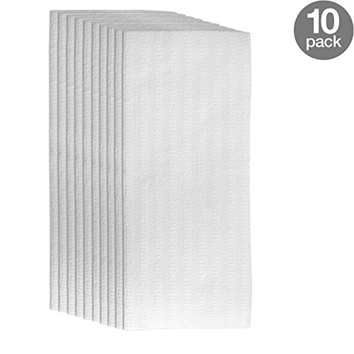 O-Cedar ProMist Disposable Refills (Pack of 10)