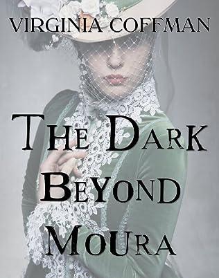 book cover of The Dark Gondola