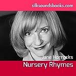 Nursery Rhymes | Walter Crane