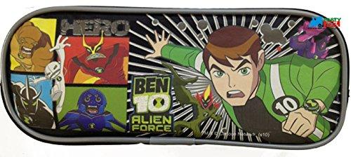 Ben 10 Pencil Box Pencil Case - (Ben 10 Pencil)