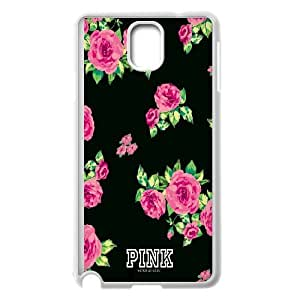 Victoria's Secret Phone Case For Samsung Galaxy Note 3 G26074