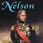 Nelson | Victoria Carolan