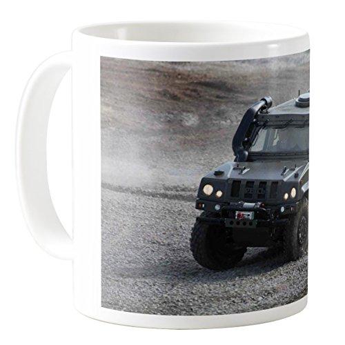 aquasakura-iveco-lmv-lynx-vtlm-lince-vehicle-russia-russian-armed-11oz-ceramic-coffee-mug-tea-cup