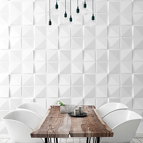 Best 3D Wall Panels