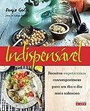 Indispensavel (Em Portugues do Brasil)