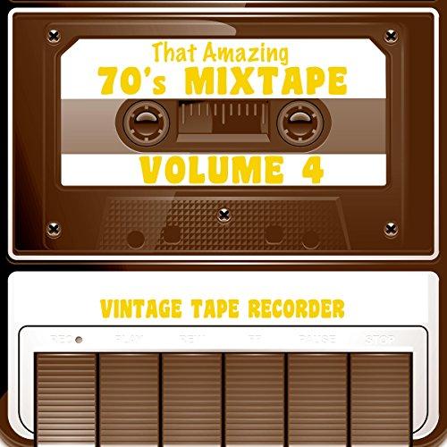 that-amazing-70s-mixtape-vol-4