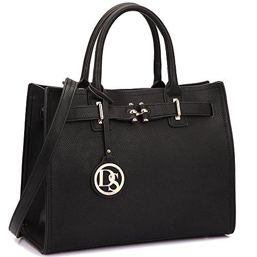 amazon purses - 3
