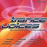 Trance Voices Vol.23