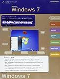 Windows 7 CourseNotes, Course Technology Staff, 053874491X