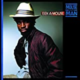 The Mouse And The Man [VINYL]