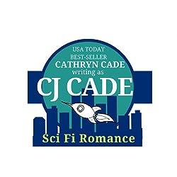 CJ Cade