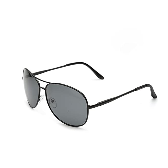 Gafas de sol polarizadas Mujeres Hombres ni os Damas Unisex Protecci¨®n  UV400 2b2d2babef29