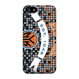 New Premium Flip Cases Covers Oklahoma City Thunder Skin Cases For Iphone 5/5s