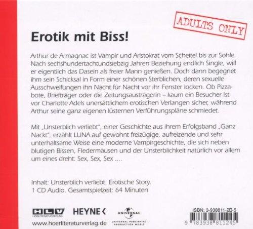 that bekanntschaften westfälische nachrichten amazing juiciness! She has