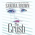 The Crush | Sandra Brown