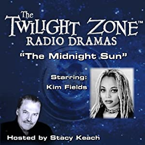 The Midnight Sun Radio/TV Program