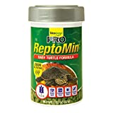 Tetra Reptomin Pro Baby, 32 g (1.13 oz), 1 Count