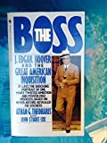 The Boss: 'J.Edgar Hoover and the Great American Inquisition'