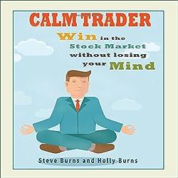 Calm Trader