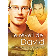 Le réveil de David (French Edition)
