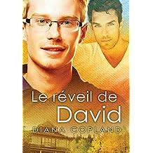 Le réveil de David (French Edition)