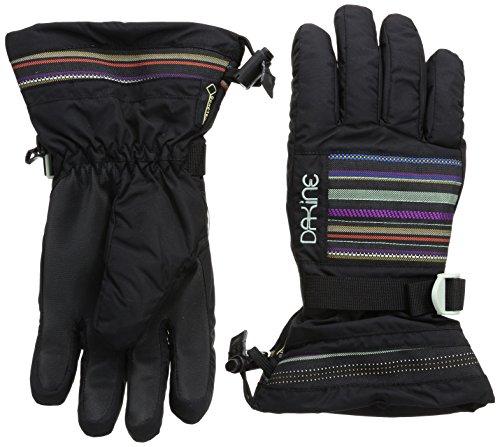 Dakine Womens Waterproof Insulation Gloves