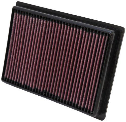 polaris 900 xp air filter - 2