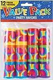 : Party Favors 12/Pkg Prism Viewers