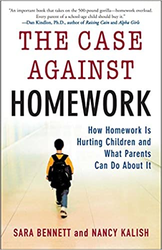 how to get homework done fast howcast