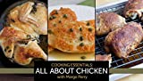 Cooking Essentials: All About Chicken