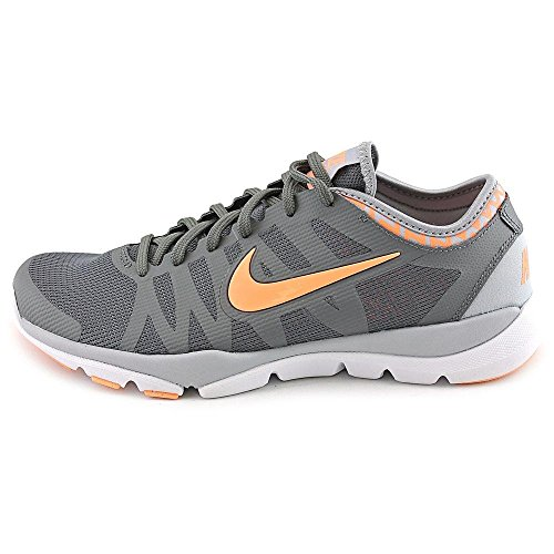 Nike Women S Flex Supreme Tr  Training Shoes Reviews