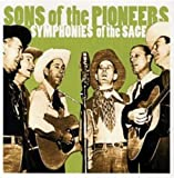 : Symphonies of the Sage