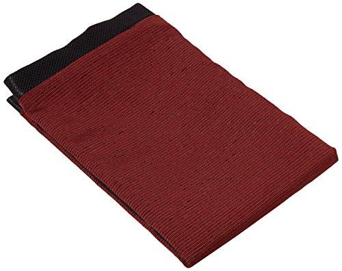 Comforter Euro Veratex (Veratex The Santa Fe Collection 100% Polyester Decorative Contemporary Bedroom Euro Sham Pillow)