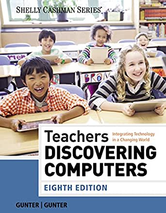 Download Discovering Computers 2012 E-Book By Shelly Cashman Free