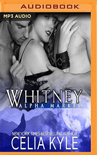 Whitney (Alpha Marked)