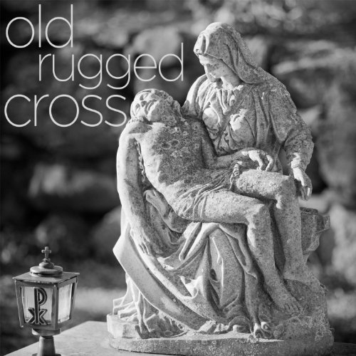 Amazon.com: Old Rugged Cross