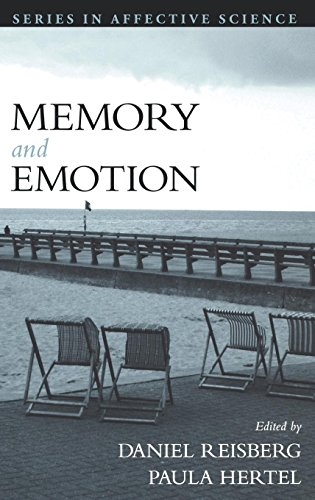 Memory and Emotion (Series in Affective Science)