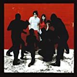 White Blood Cells (180 Gram LP)