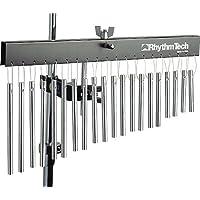 RhythmTech RT8100 Bar Chimes-Single, 20 Bars