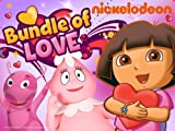 Bundle of Love Season 1